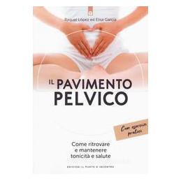 ROTTA DELLE ANDE (LA)