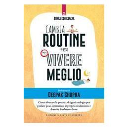 INFINITO E LA GINESTRA (L`)