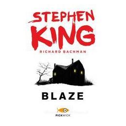 GIOCO E IMPARO CON CAPPUCCETTO ROSSO