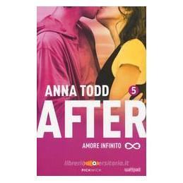 DR. MOZZI`S DIET. BLOOD TYPES AND FOOD COMBINATIONS. EDIZ. MULTILINGUE