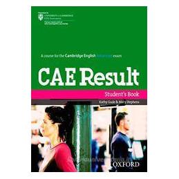 DOMANDA DELL`UOMO (LA)   BIENNIO CORSO DI RELIGIONE CATTOLICA PER IL BIENNIO Vol. U