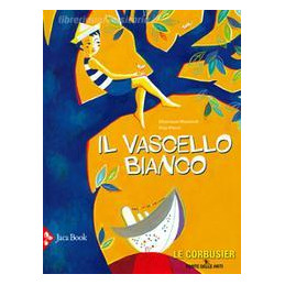 VASCELLO BIANCO (IL)