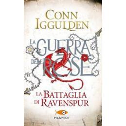 MARI E OCEANI. LIBRI ANIMATI