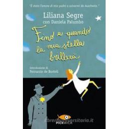 SPAGNOLO JUNIOR. DIZIONARIO SPAGNOLO-ITALIANO, ITALIANO-SPAGNOLO. VERSIONE PLUS. CON CONTENUTO DIGIT