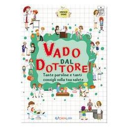 SOLITUDINE DEI NATIVI DIGITALI (LA)