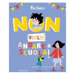 SENZA REGOLE