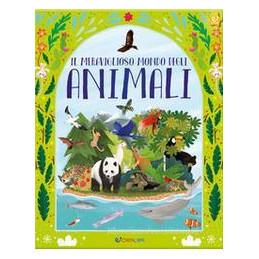 AVVENTURE DI TOM SAWYER-THE ADVENTURES OF TOM SAWYER (LE)