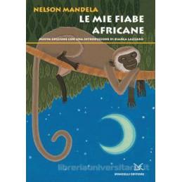 STORIA D`ITALIA IN 100 FOTO