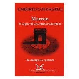 STICKER BOOK MOSTRUOSISSIMO. SCHOOL OF ROARS. CON ADESIVI (UNO)