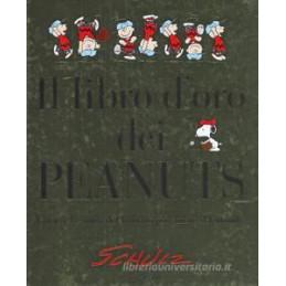 MAX EINSTEIN. L`ESPERIMENTO GENIALE