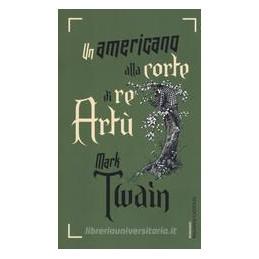 RAW ENERGY (ENERGIA DEL CRUDO). 124 RICETTE PER BARRETTE ENERGETICHE, SMOOTHIE E ALTRI SNACK CHE DAN