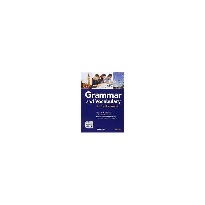 ATH»NAZE INTRODUZIONE AL GRECO ANTICO Vol. 1