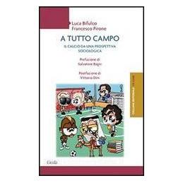 SPIRITUAL QUANTUM REGRESSION. CONOSCERE E PRATICARE L`IPNOSI SPIRITUALE PER TRASFORMARE LA PROPRIA V