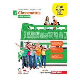 BOB DYLAN CANZONIERE