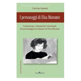 IO E TE MAMMA