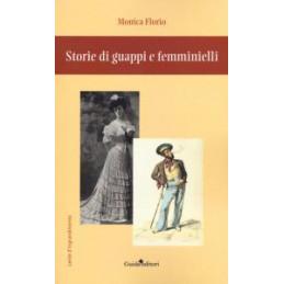 ANIMALI IN PERICOLO. ATLANTE MONDIALE