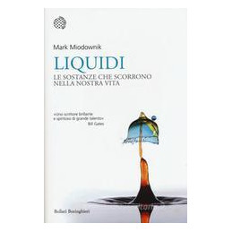 LIQUIDI