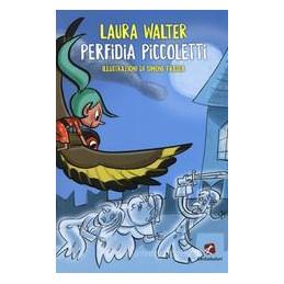 RICCO PRIMA DELLE 8.00