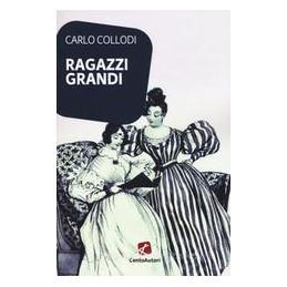 INGHILTERRA E GALLES