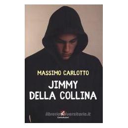 MAPPA DEI SENTIERI DI CAPRI. SCALA 1:10.000 VOL.5