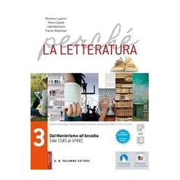 MISTERO DEGLI INCA (IL)