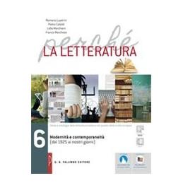 GUARDIANO DEGLI INNOCENTI (IL). VOL. 1: THE WITCHER