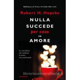 JEU DE MOTS VOL. 1