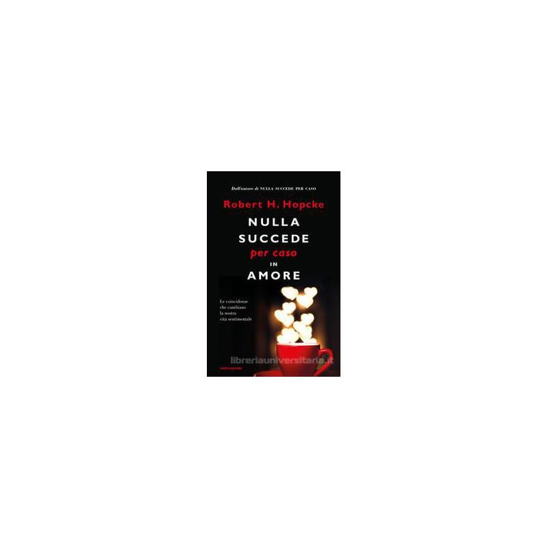 ORME VOLUME 2 TRIENNIO ESPERIENZA GIOVANILE ILLUMINATA DALLA GRANDE TRADIZIONE CRISTIANA (L`) Vol. U