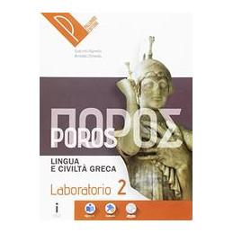 COLORA INSIEME A COOKIE, CHICA E BUDINO. KID E CATS