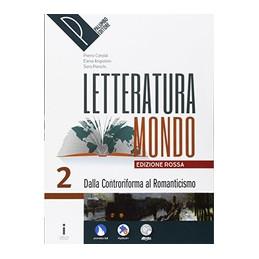 CELLULARE. KID E CATS (IL)