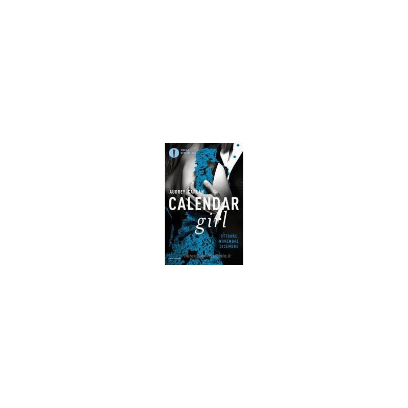 OSSERVARE E CAPIRE LA TERRA EDIZ. BLU MULTIMEDIALE (LMM LIBRO MISTO MULTIM) Vol. U