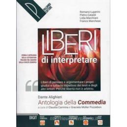 ALPI 360º. EDIZ. ITALIANA E INGLESE (LE)
