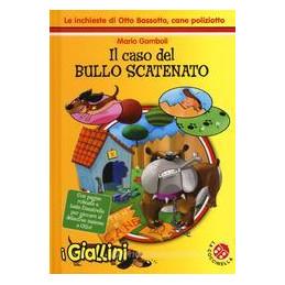 TABLET DELLE REGOLE DI INGLESE