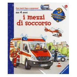 A NANNA, GATTINI!