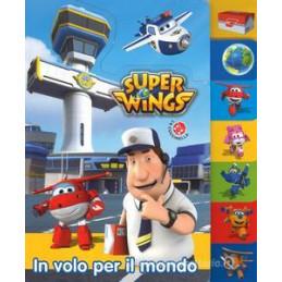 MAGICHE CURE CON ACQUA E LIMONE (LE)
