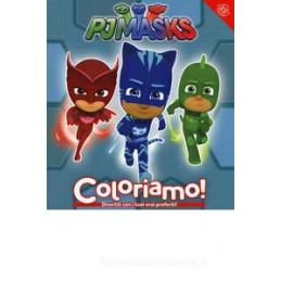 DESIGN POLITICO