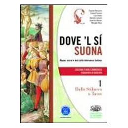 """ATLANTE DI STORIA 1+FASCICOLO """"CITTADINANZA E COSTITUZIONE"""" DALLA PREISTORIA ALLE IDI DI MARZO Vol."""