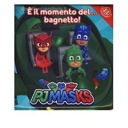 ITALIA PATRIMONIO DELL`UMANITà