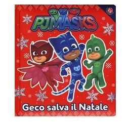 MIO PICCOLO HANDEL. LIBRO SONORO (IL)