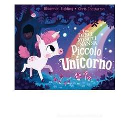 ARTE DI CREARE FIDUCIA. IL POTERE DELLA LEADERSHIP UMILE (L`)