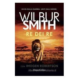 STRANO CASO DEL DOTTOR JEKYLL E DEL SIGNOR HYDE (LO)