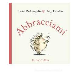 POVERA GENTE (LA)