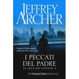 SHONIN-KI. IL CODICE SEGRETO DEI NINJA