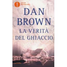 GRAMMATICA ALLO SPECCHIO - LESSICO E SEMANTICA