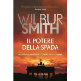PIù BELLE STORIE DELL`ANTICA ROMA. EDIZ. MINOR (LE)