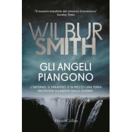 CAPITALISMO DELLA SORVEGLIANZA (IL)