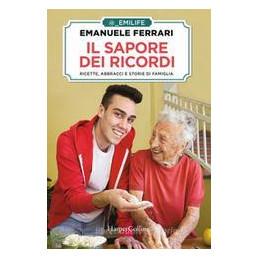 MOMO E LILY