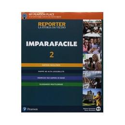 GRUPPI DI LETTURA (I)