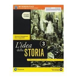 PRIMO LIBRO DEL MONDO. ENOCH (IL). VOL. 2