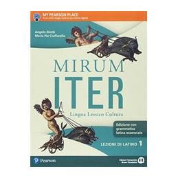 CREPUSCOLO DEGLI IDOLI